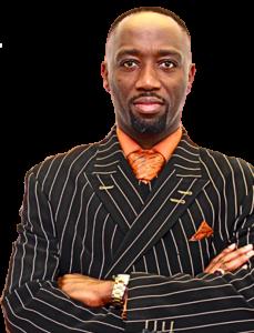 Prophet Climate Ministries bishop-229x300 bishop