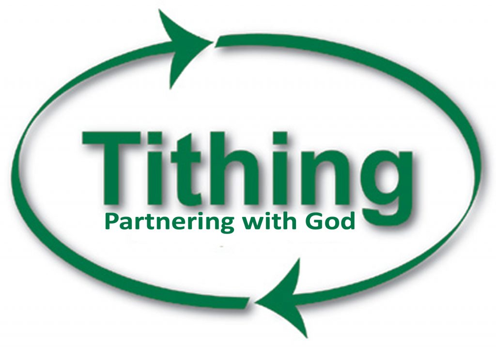 Prophet Climate Ministries tithing-partnership-with-god-2-1024x717 Thank You 😊 🙏 ☺️ For Your Partnership, God Will Bless You