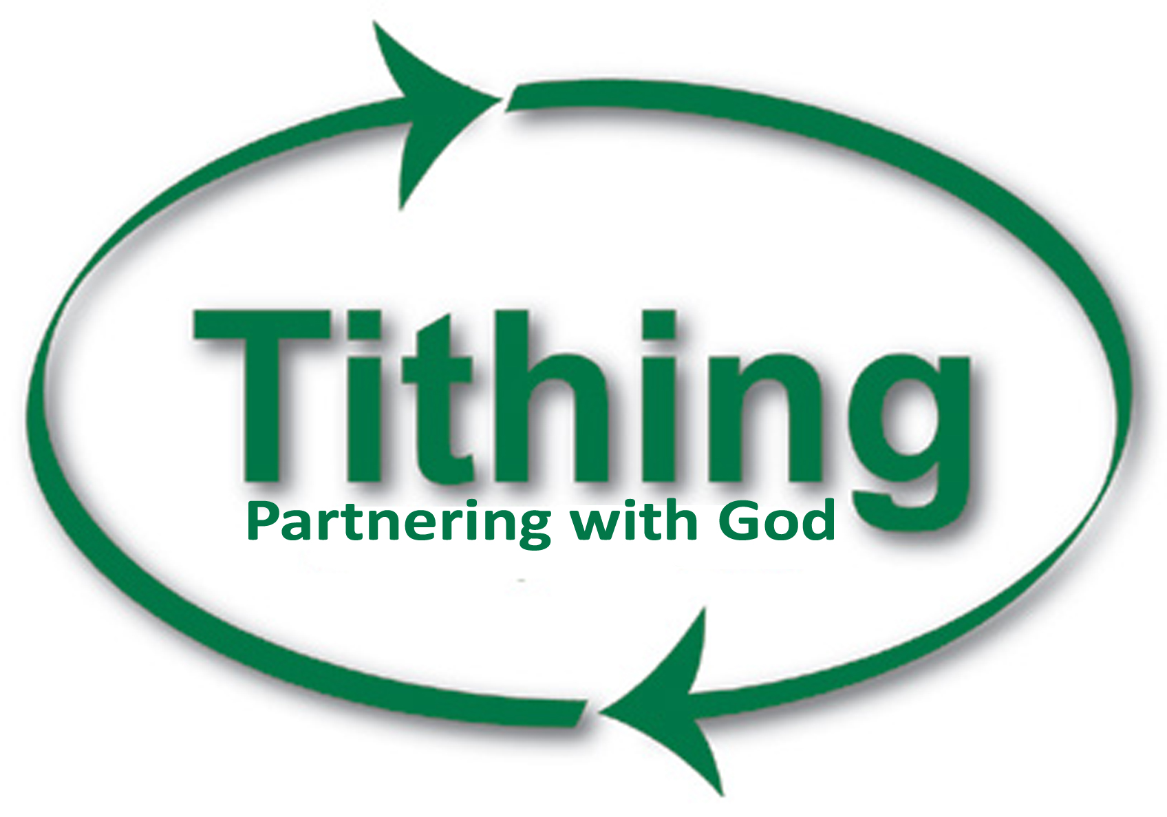Prophet Climate Ministries tithing-partnership-with-god-2 Thank You 😊 🙏 ☺️ For Your Partnership, God Will Bless You