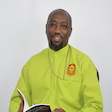Prophet Climate Ministries Bishop-112 Subscribe