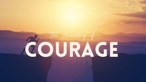 Prophet Climate Ministries anointing-of-courage-1-300x169 anointing of courage