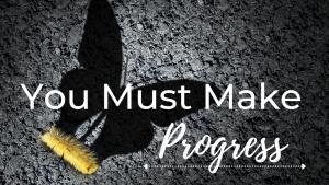 Prophet Climate Ministries progress-300x169 progress