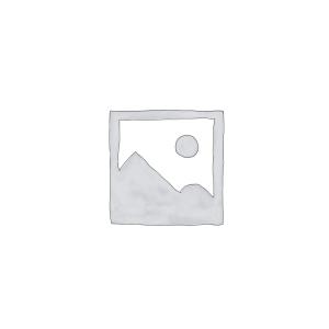 Prophet Climate Ministries woocommerce-placeholder-300x300 woocommerce-placeholder